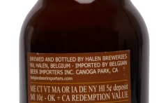 Mariënrode Triple 33cl