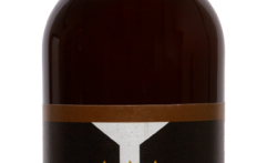Mariënrode Triple 75cl